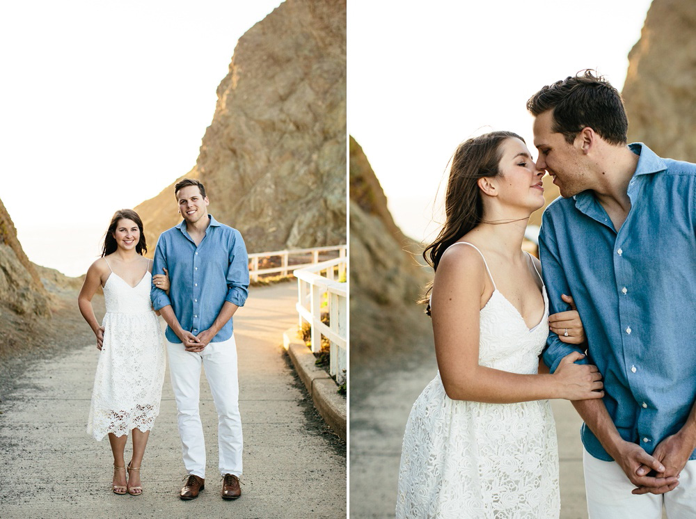 4_Marin_Headlands_San_Franscisco_Engagement_028