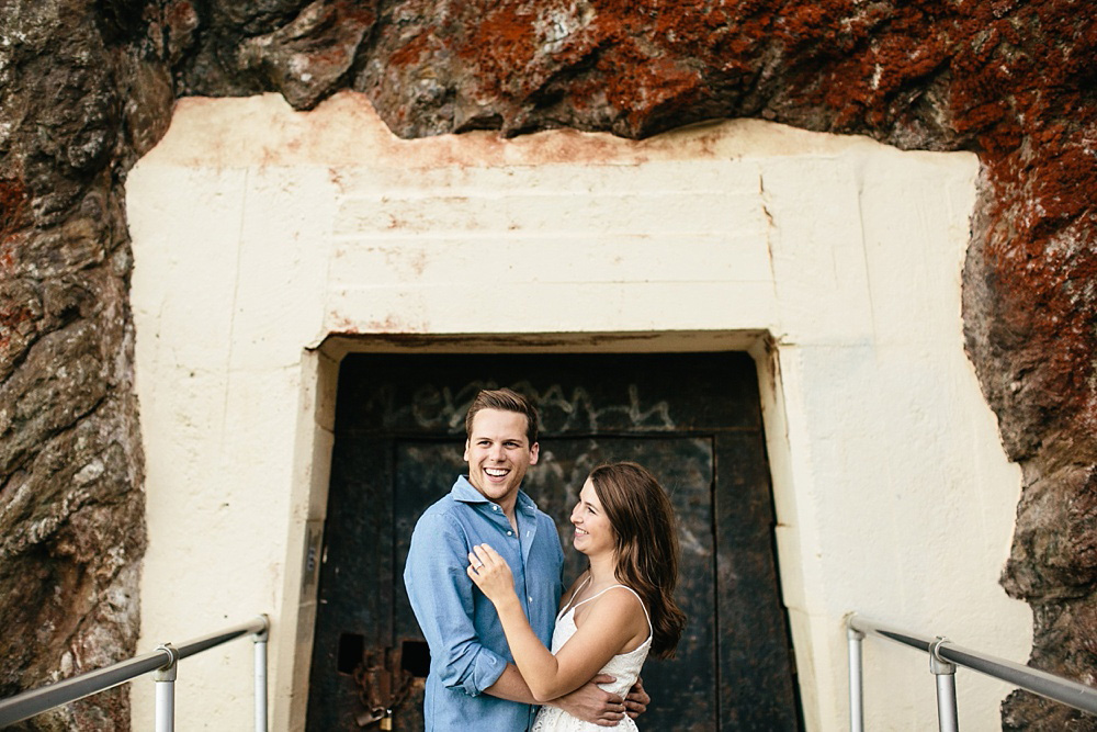 4_Marin_Headlands_San_Franscisco_Engagement_029