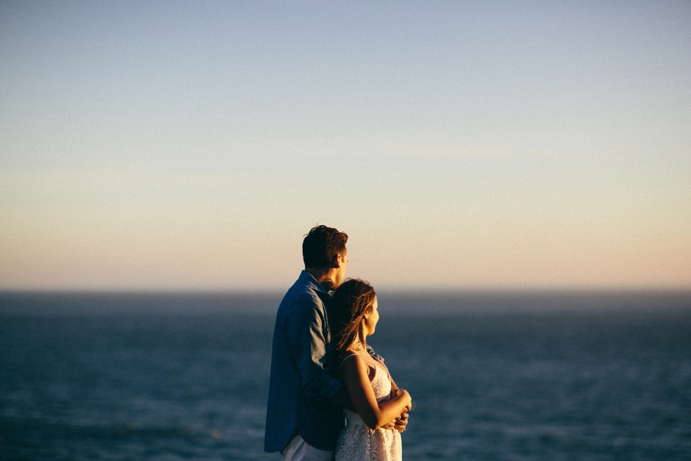 5_Marin_Headlands_Engagement_040