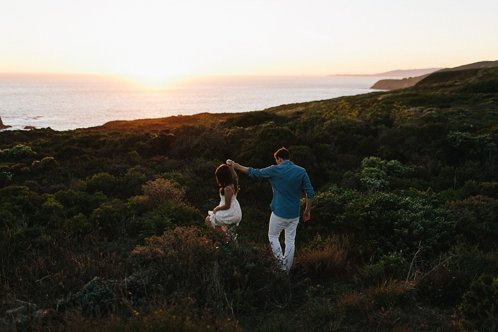 5_Marin_Headlands_Engagement_042