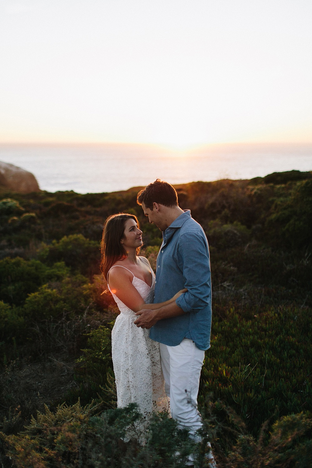 5_Marin_Headlands_Engagement_043