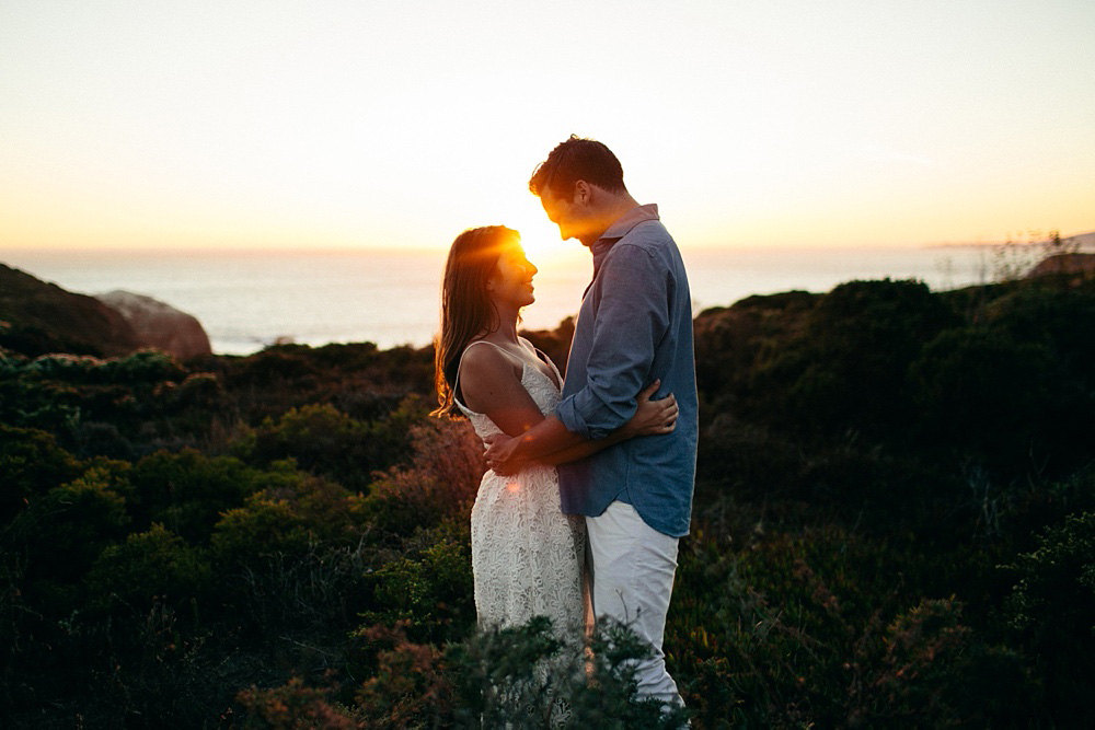 5_Marin_Headlands_Engagement_044