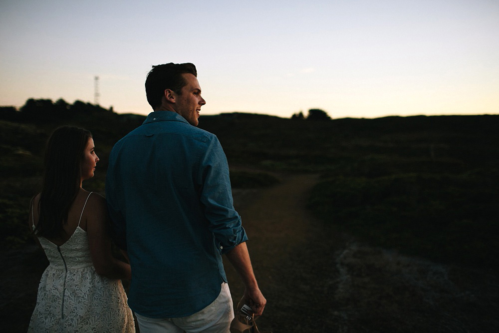 6_San_Francisco_Engagement_047