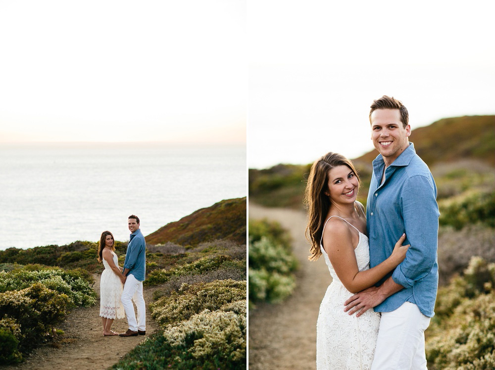6_San_Francisco_Engagement_049