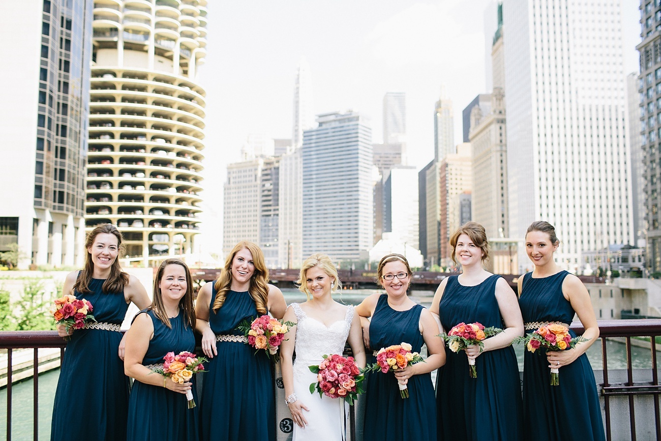 Ovation-Chicago-Wedding-008