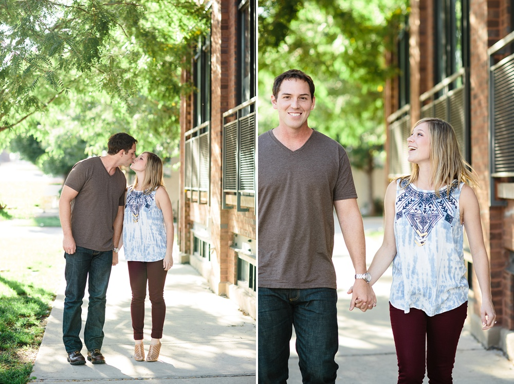1_Chicago_Engagement_Wedding_Photographer_West_Loop_001