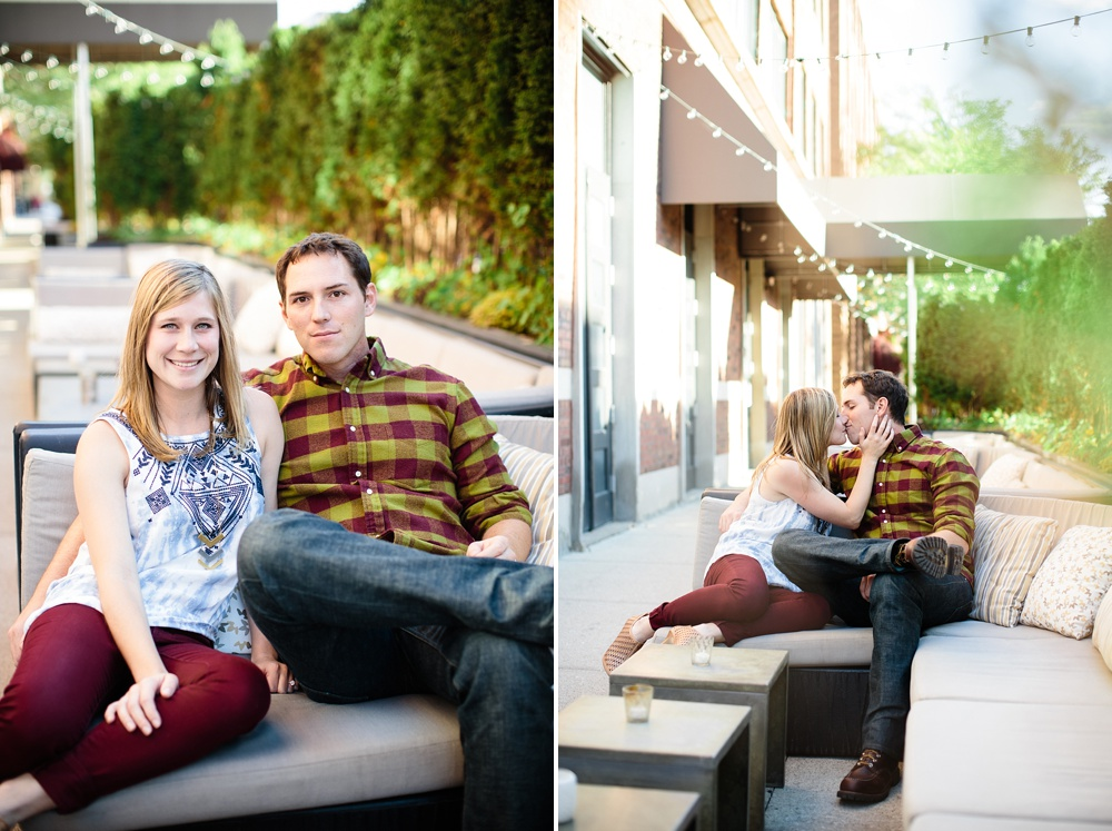 1_Chicago_Engagement_Wedding_Photographer_West_Loop_002
