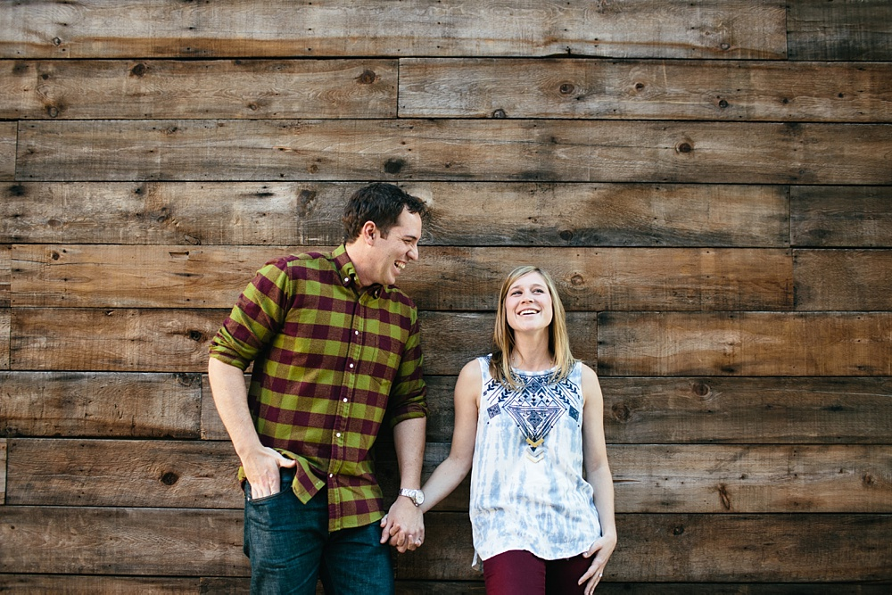 1_Chicago_Engagement_Wedding_Photographer_West_Loop_005