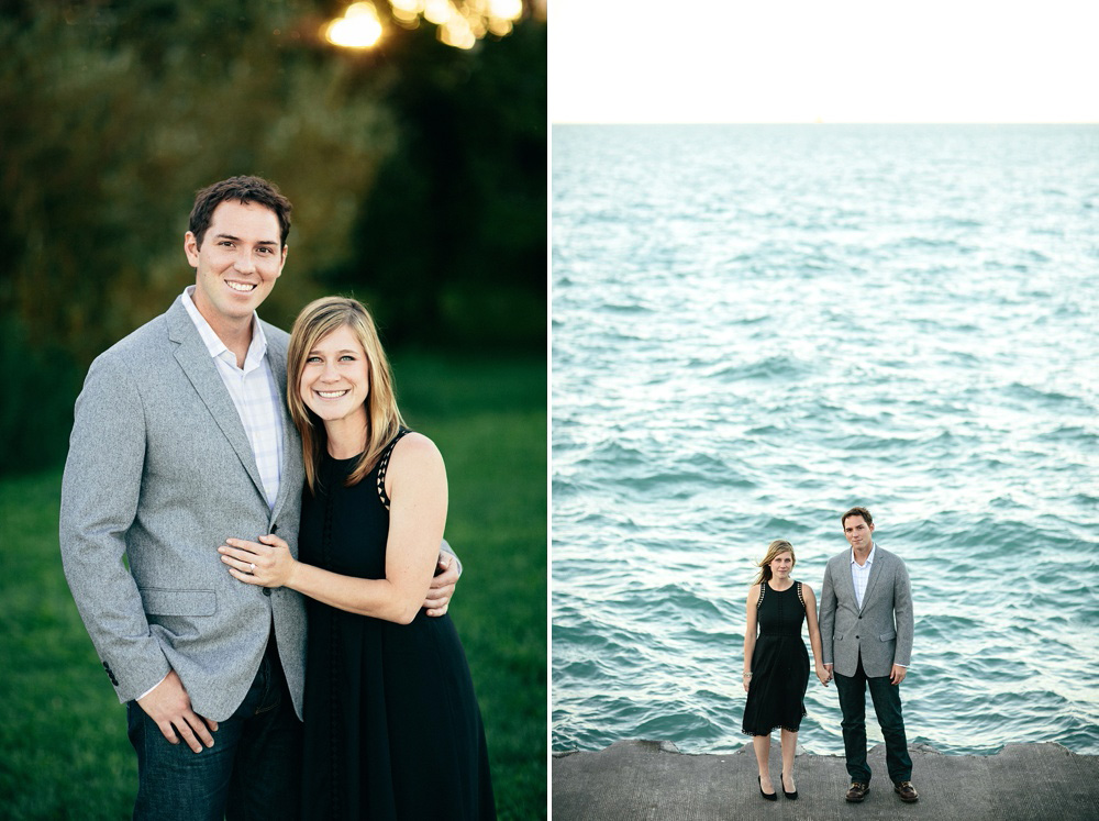1_Chicago_Engagement_Wedding_Photographer_West_Loop_011