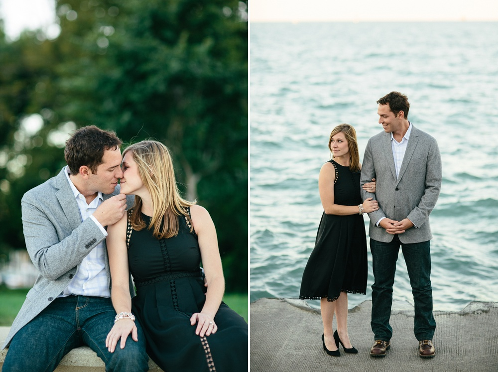 2_Chicago_Engagement_Belmont_Harbor_018