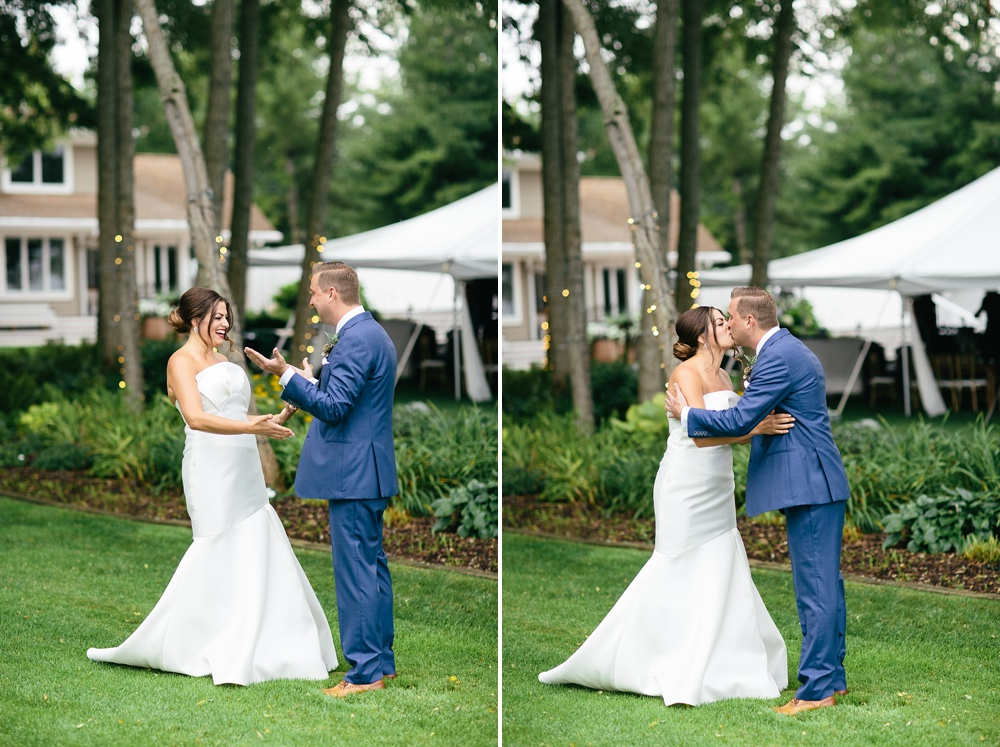 2_South_Haven_Lakehouse_Weddings_012
