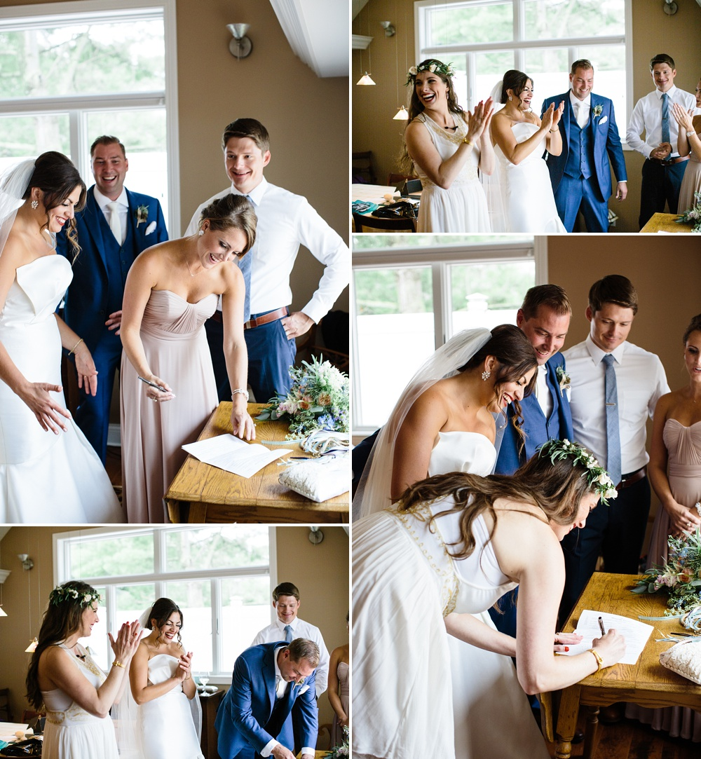 3_Lakehouse_Wedding_South_Haven_MI_038