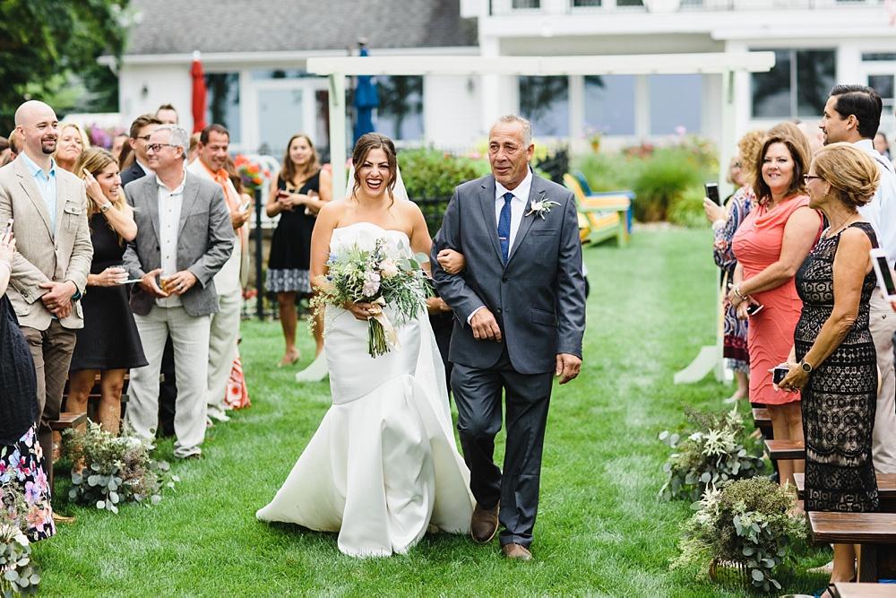 3_Lakehouse_Wedding_South_Haven_MI_045