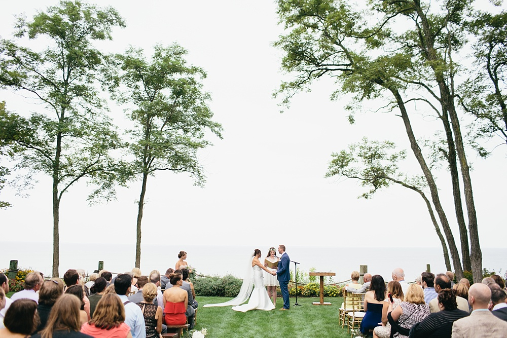 3_Lakehouse_Wedding_South_Haven_MI_049