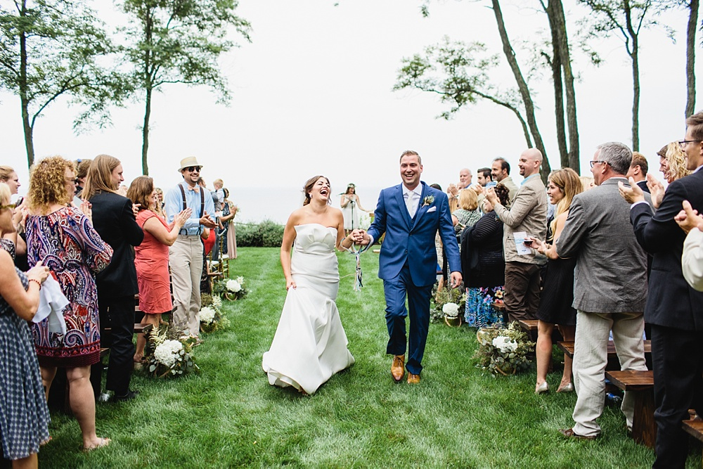 3_Lakehouse_Wedding_South_Haven_MI_054