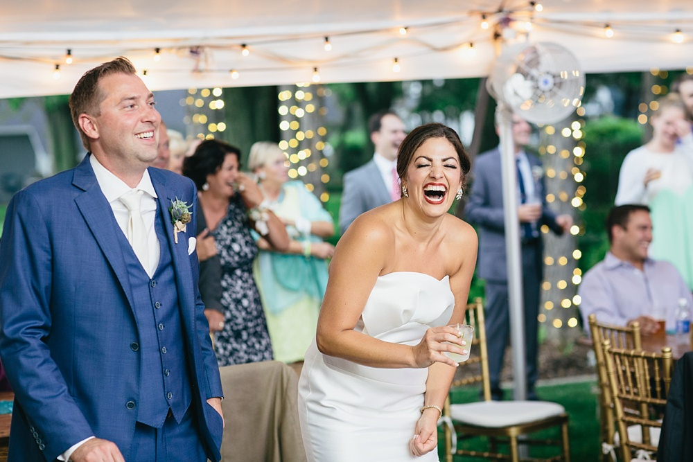 4_Lakehouse_Weddings_South_Haven_MI_058