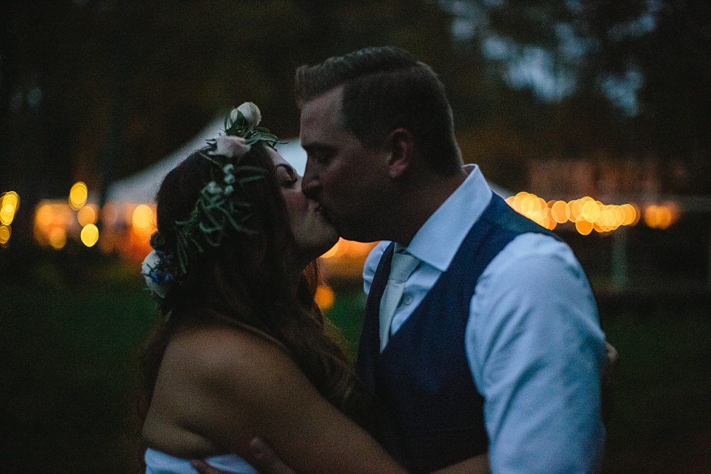 5_South_Haven_Lakehouse_Weddings_079