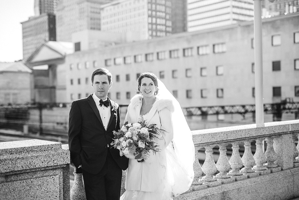 3_Millennium_Park_Wedding_Photography_052