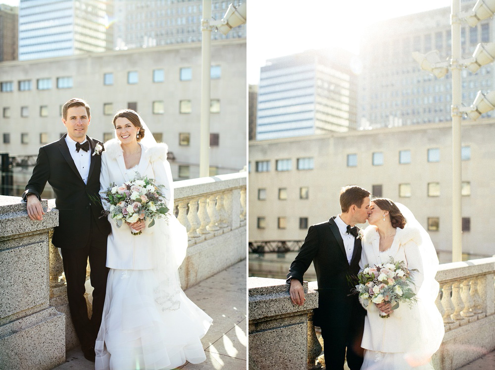 3_Millennium_Park_Wedding_Photography_053