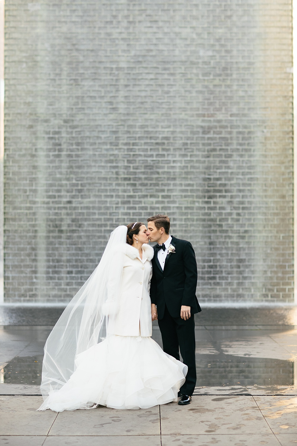 3_Millennium_Park_Wedding_Photography_061