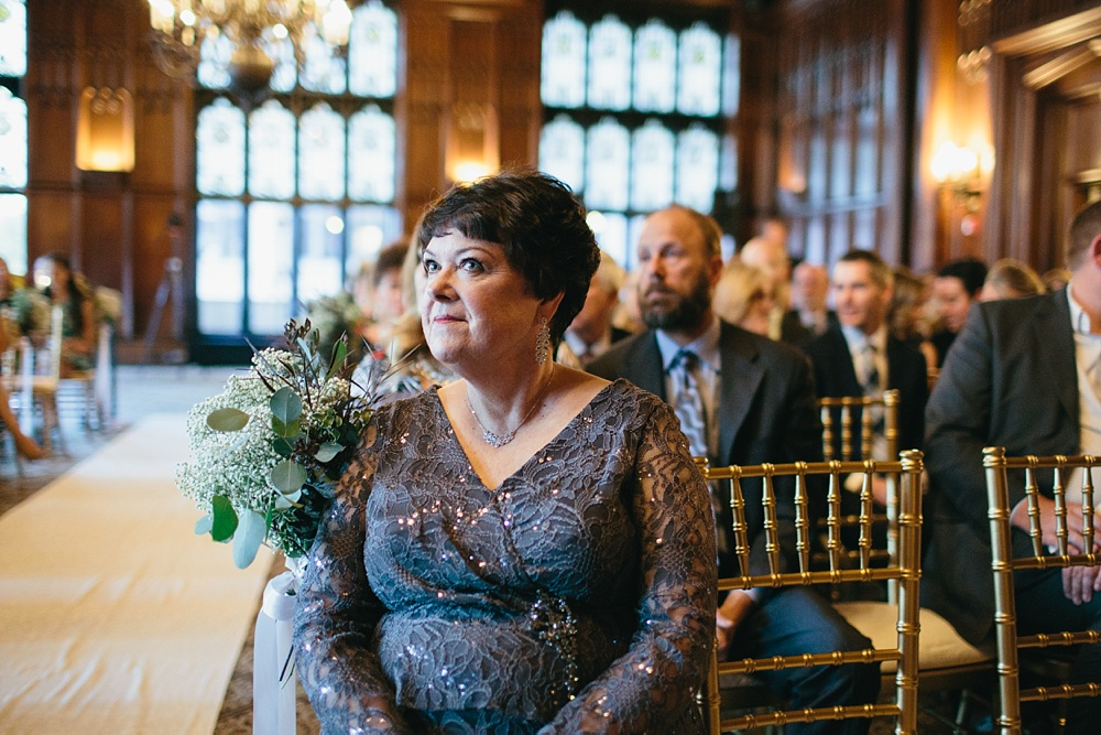 3_Wedding_at_University_Club_Chicago_063