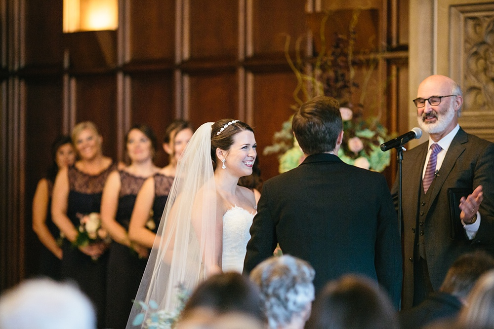 3_Wedding_at_University_Club_Chicago_066