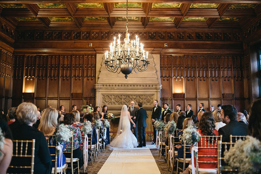 3_Wedding_at_University_Club_Chicago_067