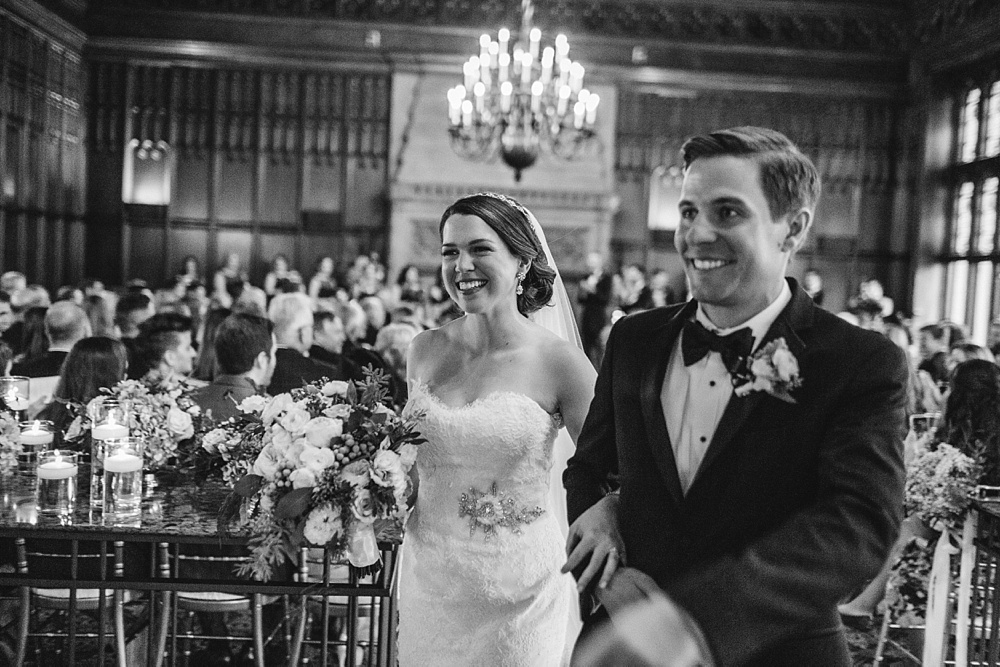 3_Wedding_at_University_Club_Chicago_070