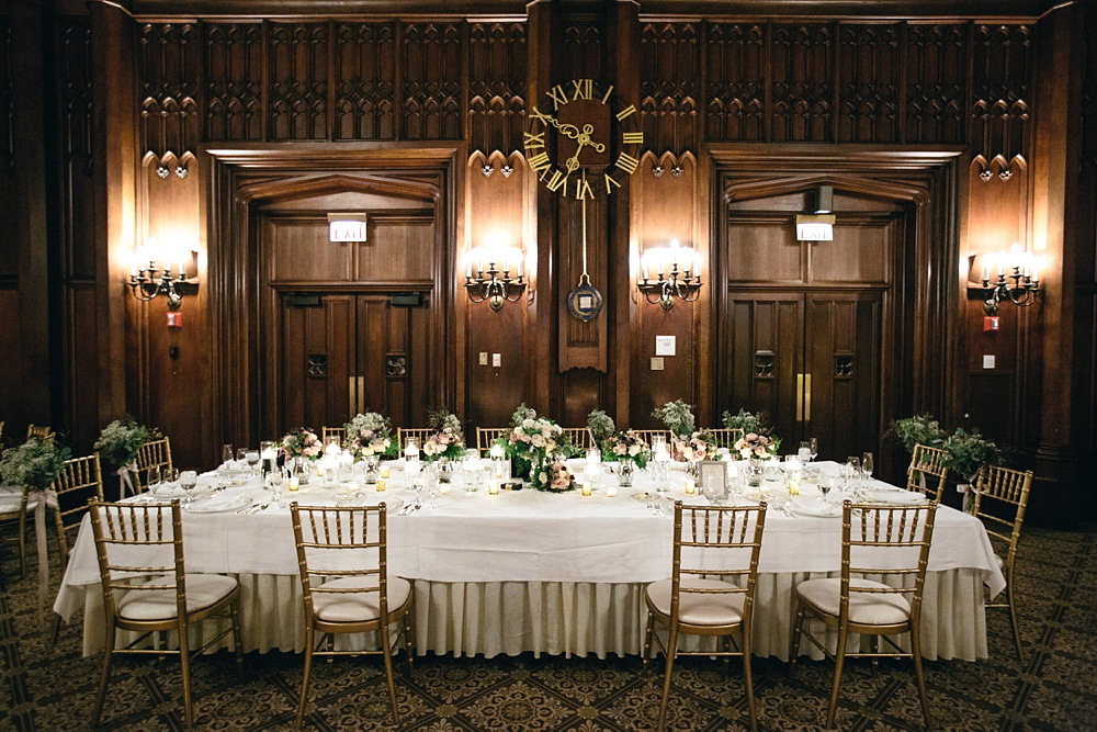 4_University_Club_Chicago_Weddings_077