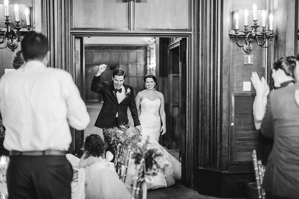 4_University_Club_Chicago_Weddings_080
