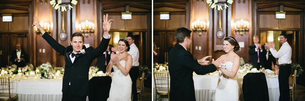 4_University_Club_Chicago_Weddings_081