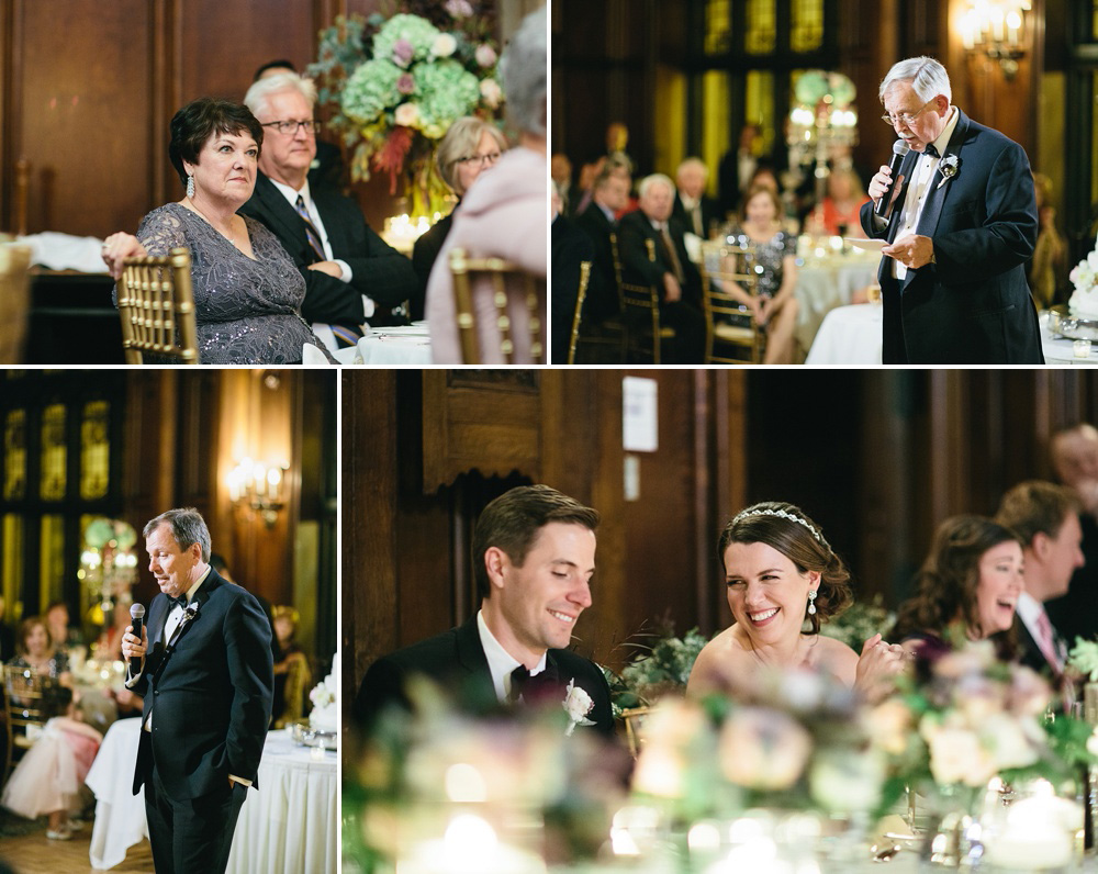4_University_Club_Chicago_Weddings_084