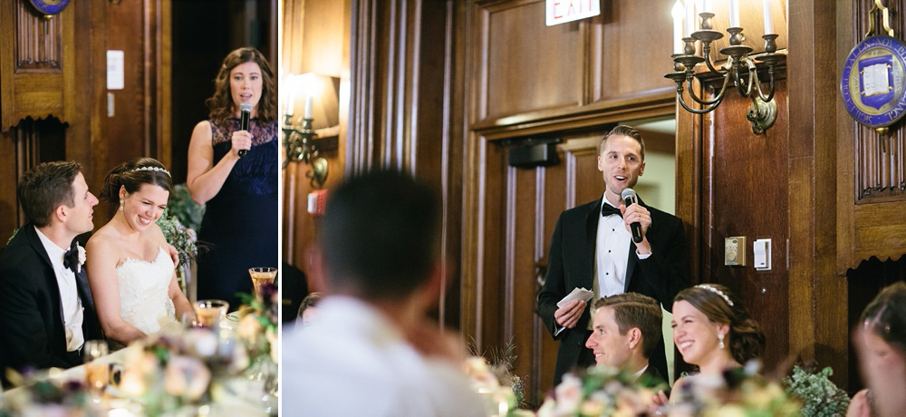 4_University_Club_Chicago_Weddings_085