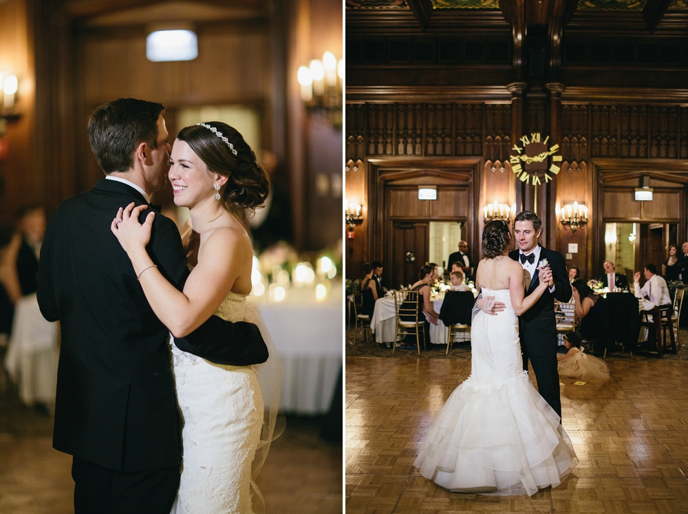 4_University_Club_Chicago_Weddings_086