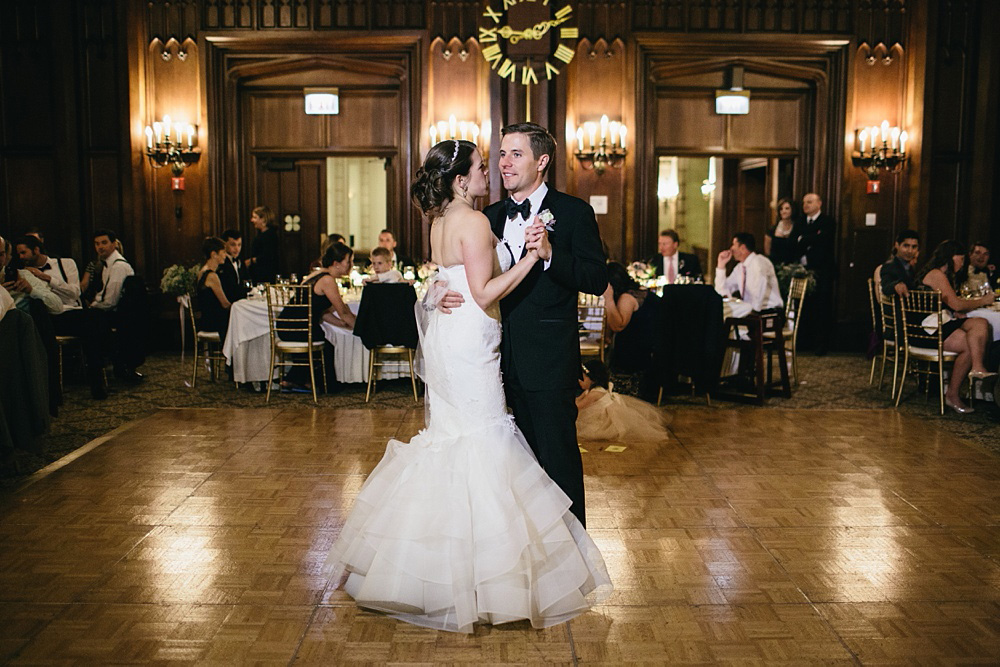 4_University_Club_Chicago_Weddings_087