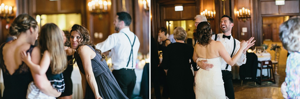 4_University_Club_Chicago_Weddings_090