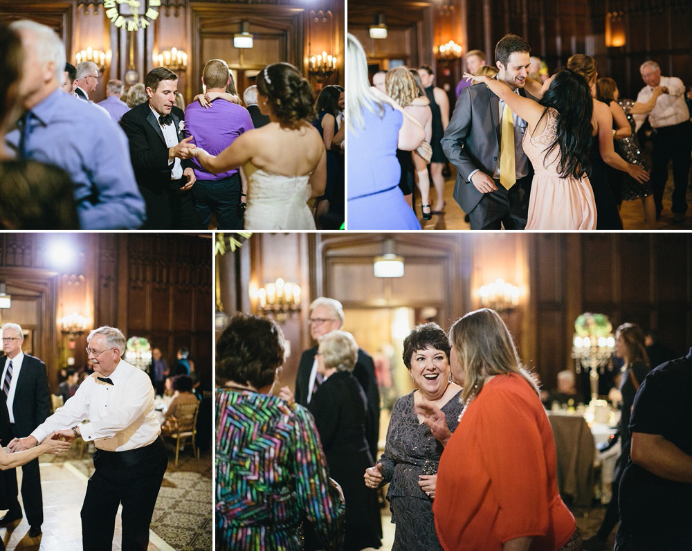 4_University_Club_Chicago_Weddings_091