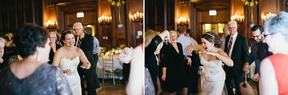 4_University_Club_Chicago_Weddings_092