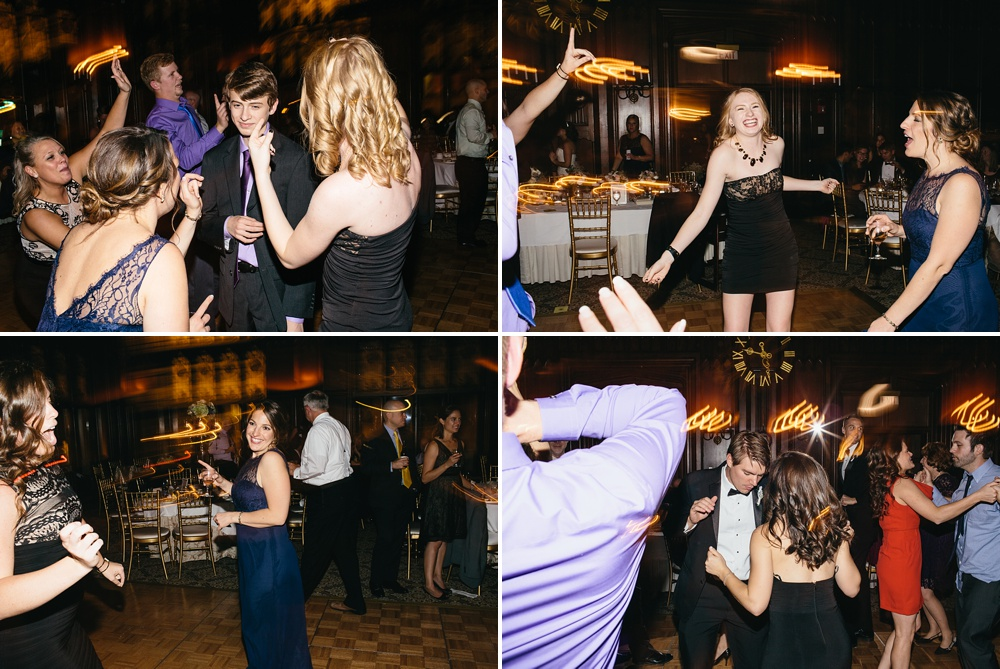 4_University_Club_Chicago_Weddings_093
