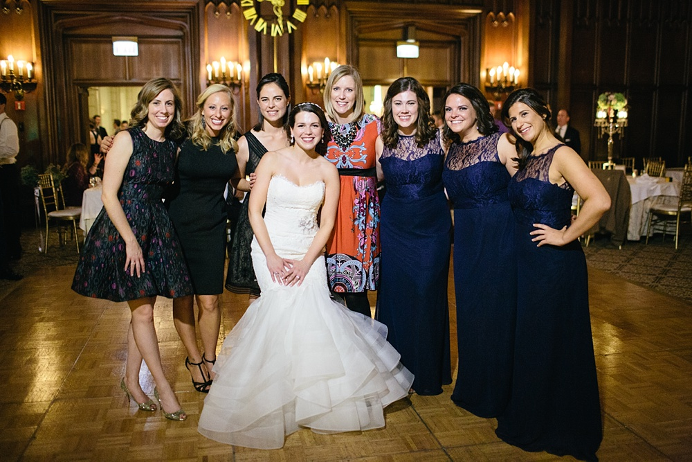 4_University_Club_Chicago_Weddings_095
