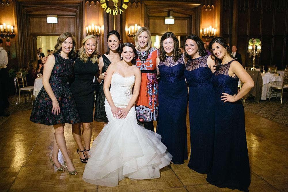 4_University_Club_Chicago_Weddings_095