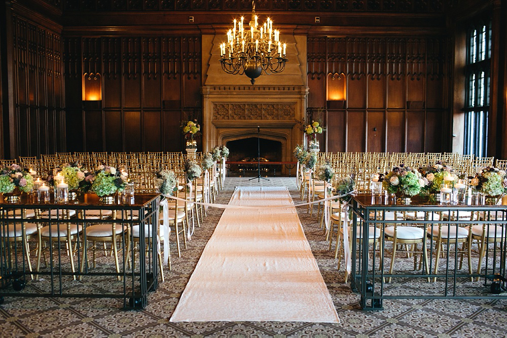 5_University_Club_of_Chicago_Wedding_097