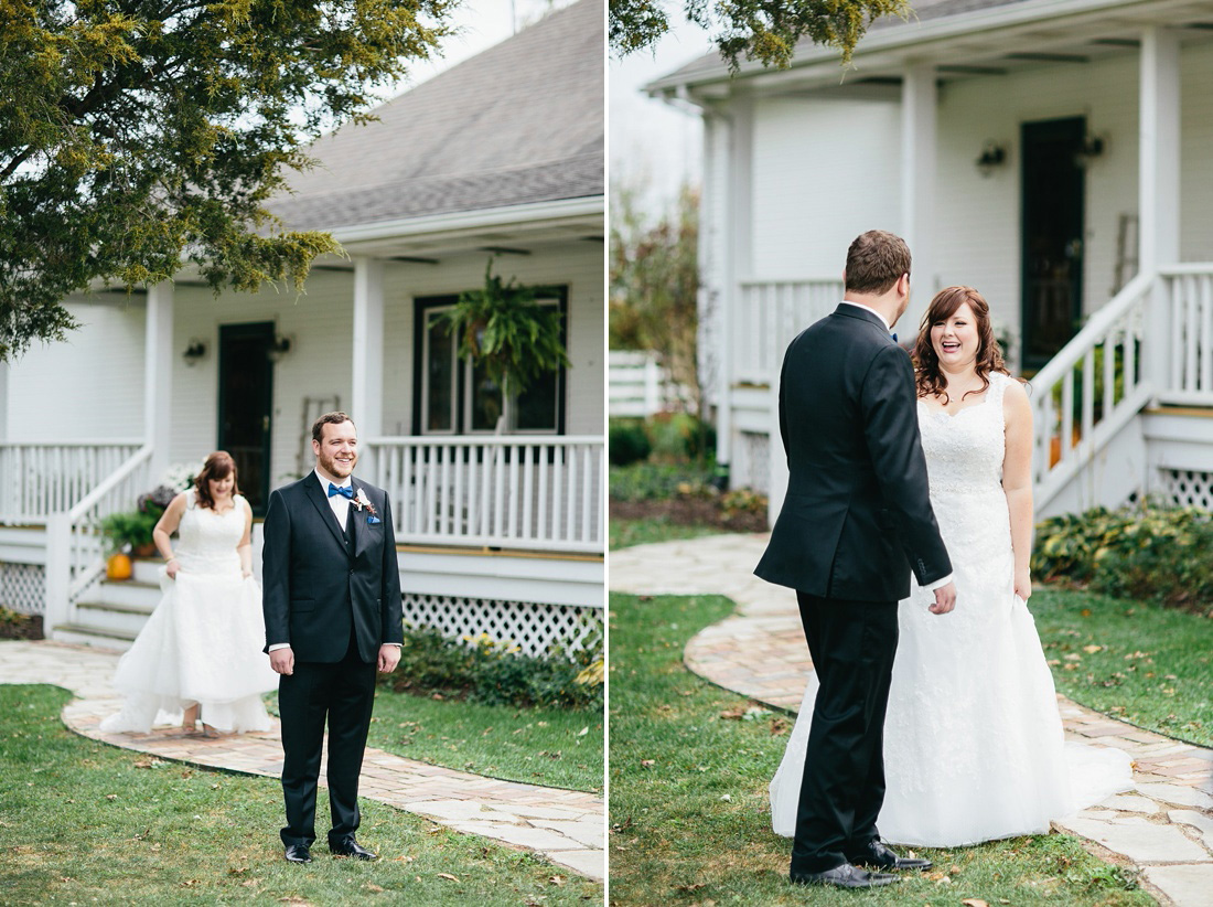 1_Heritage-Prairie-Farms-Wedding-015