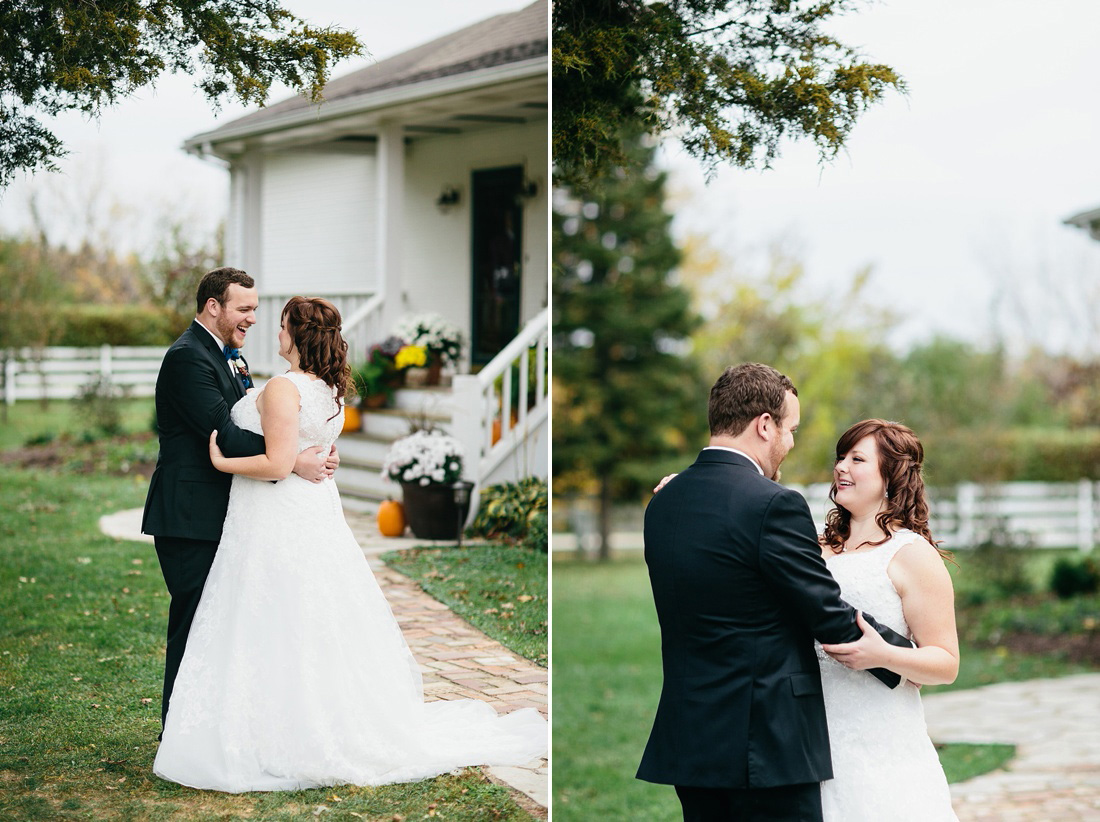 1_Heritage-Prairie-Farms-Wedding-019