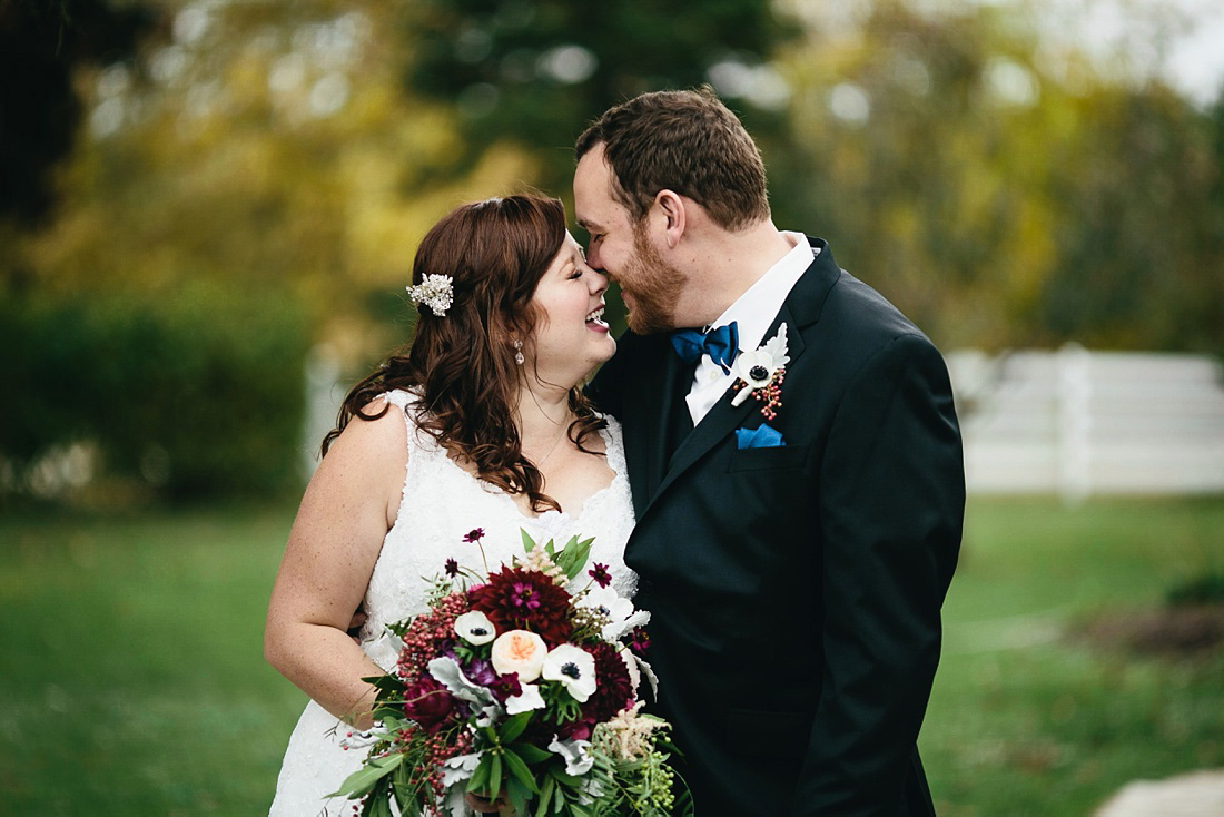 1_Heritage-Prairie-Farms-Wedding-021