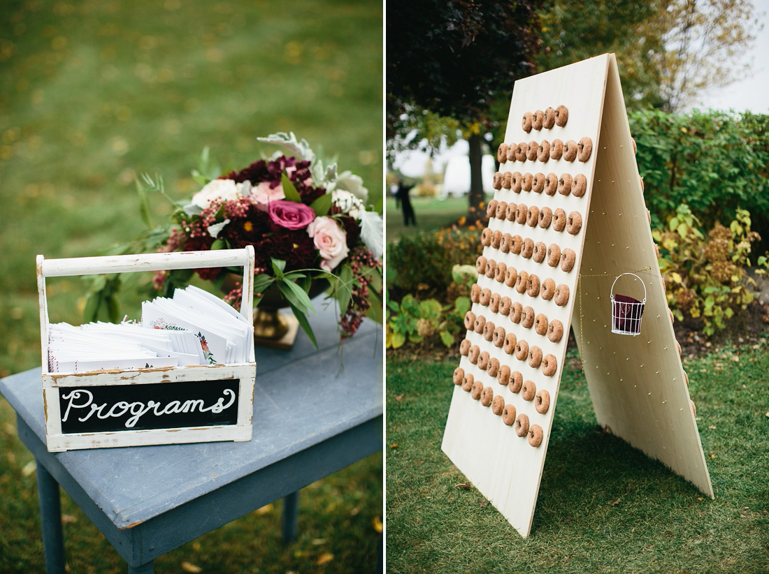 2_Heritage-Prairie-Farms-Weddings-035