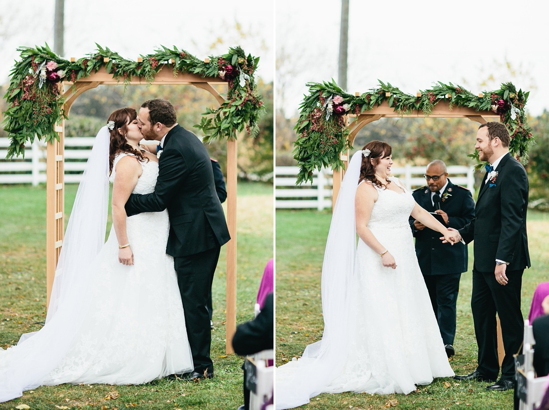 2_Heritage-Prairie-Farms-Weddings-047