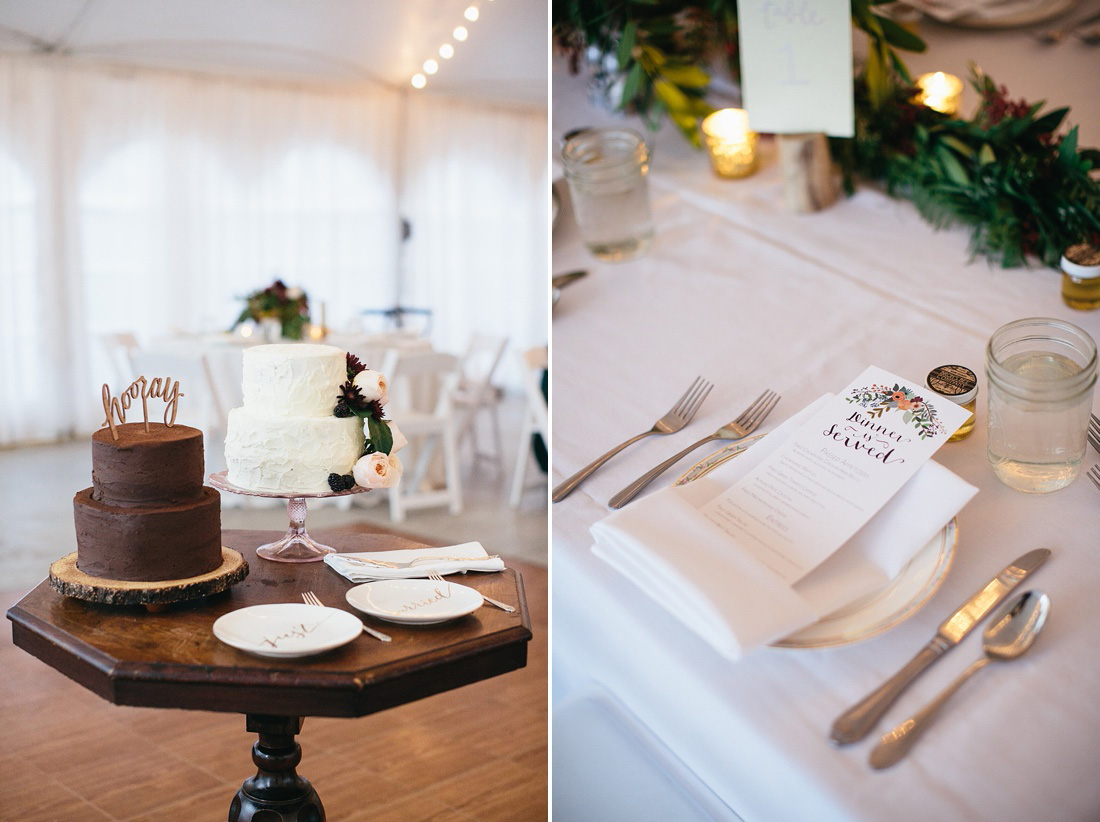3_Weddings-at-Heritage-Prairie-Farms-059