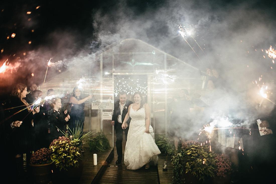 3_Weddings-at-Heritage-Prairie-Farms-083