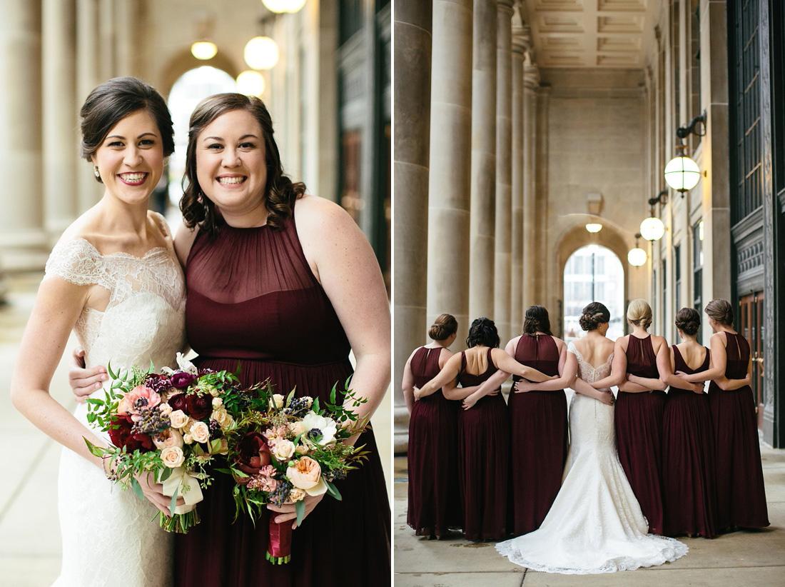2_University_Club_Chicago_Weddings_027